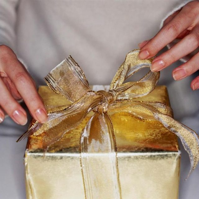 Practical Housewarming Gifts that Anyone Would Like to Receive