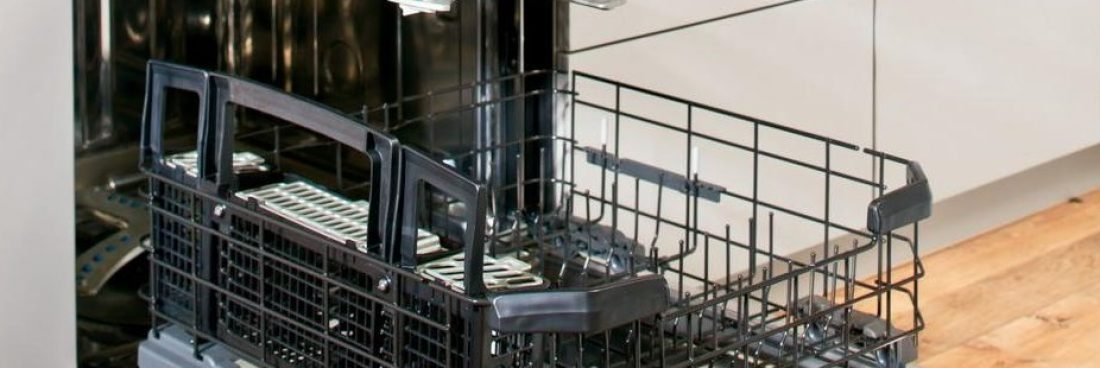 Best 2016 Dishwashers with Hard Food Disposers