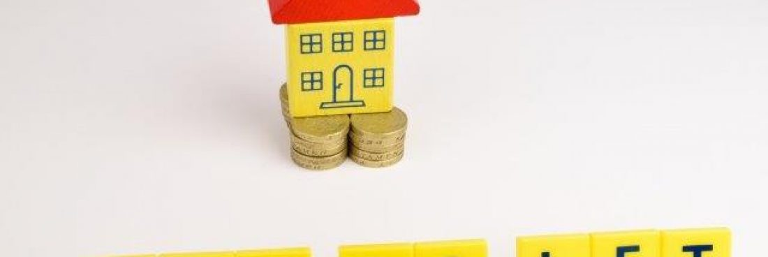 Witty ideas of family run businesses – Buy to let property management