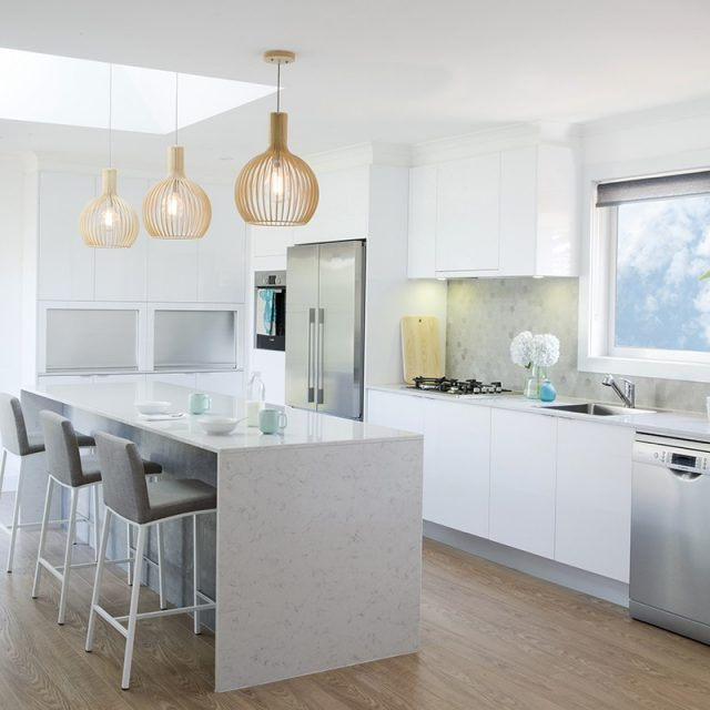 Questions to ask before hiring a kitchen remodelling expert