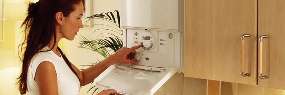Warning signs your boiler needs to be replaced