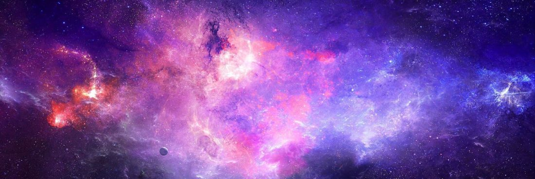 Giving a magical touch to your home with the help of astrology