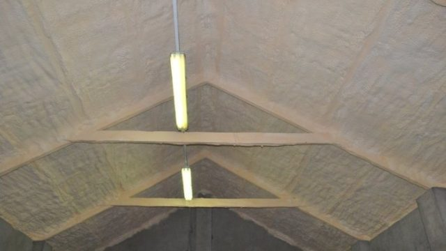 How to choose the perfect insulation system
