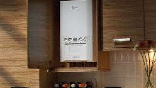 How to choose the perfect boiler for your home