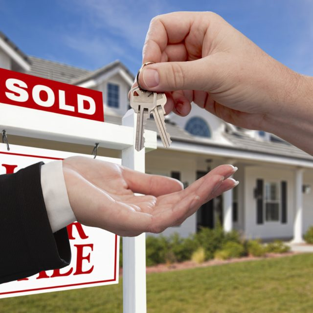 How to sell a house in Las Vegas – guide for beginners