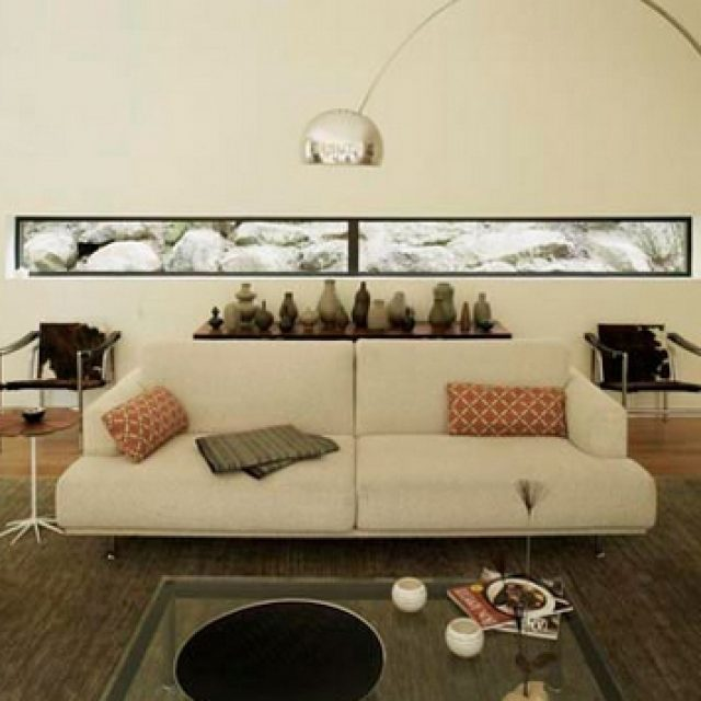 House designing tips you really want to know