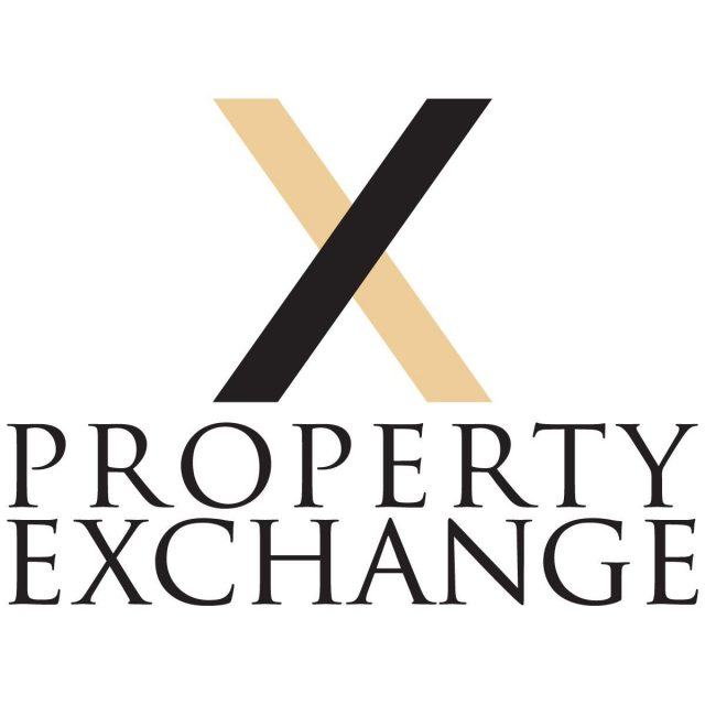 Tips for those who want to know more about exchange proprieties