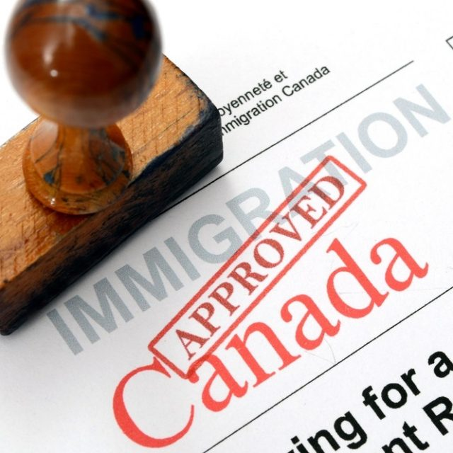 Tips to get your Canada immigration visa approved