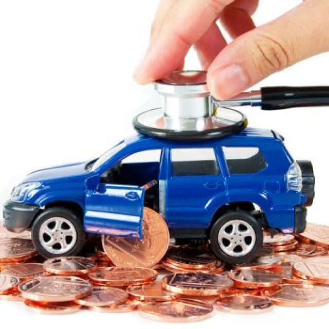 Tips on selecting an auto insurance agency