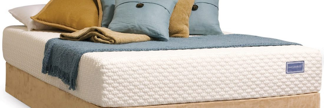 3 Ways in Which a Good Mattress Can Improve Your Life