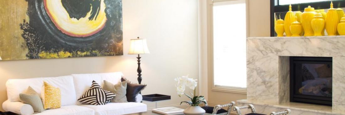 Home improvement: how to choose the right interior shutters