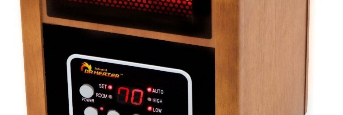 What to Consider when Buying a Space Heater