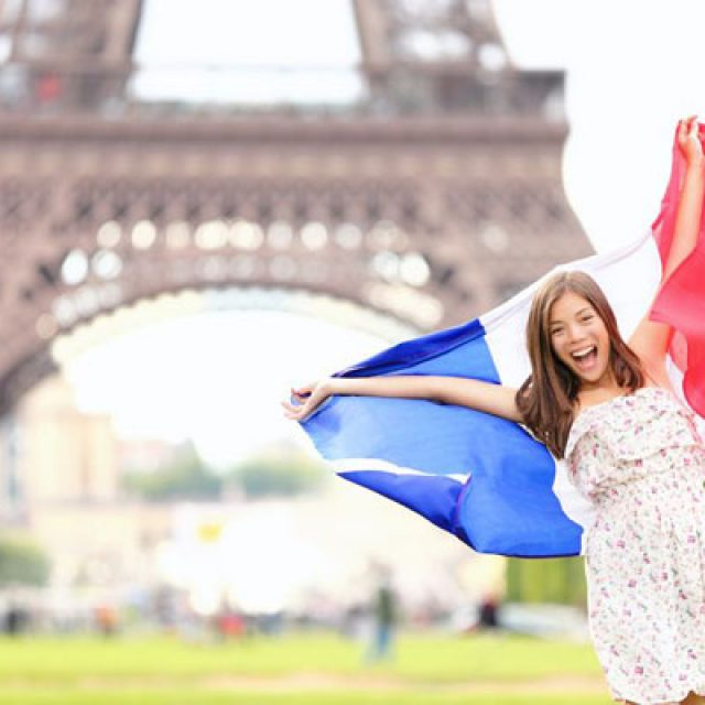 Working in France – what are the benefits?