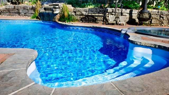 Things pool buyers should know before making a purchase