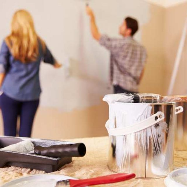 Fighting depression? Give your interior décor a makeover