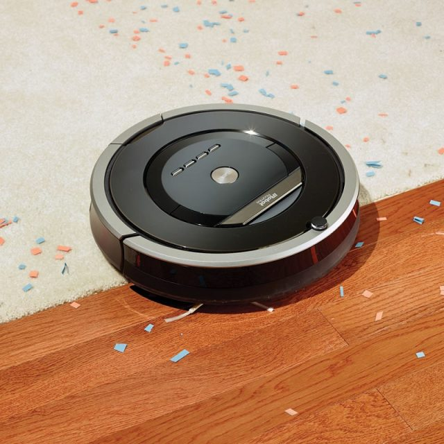 Best Gadgets for your Home