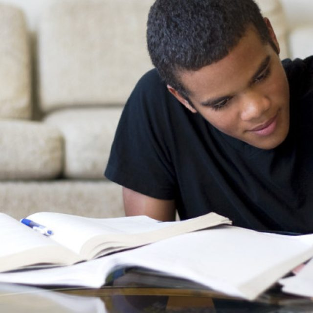 Studying from home – important tips to consider