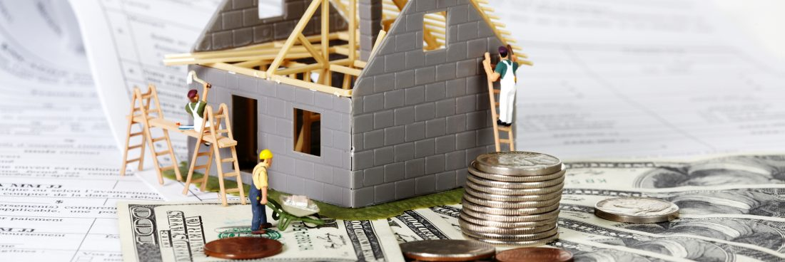 Things to consider when you renovate your home