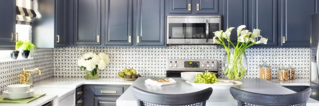 Simple Tips for Buying Quality and Affordable Appliances