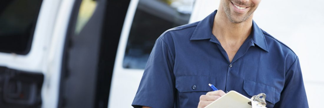 Places to look for a forensic plumbing expert