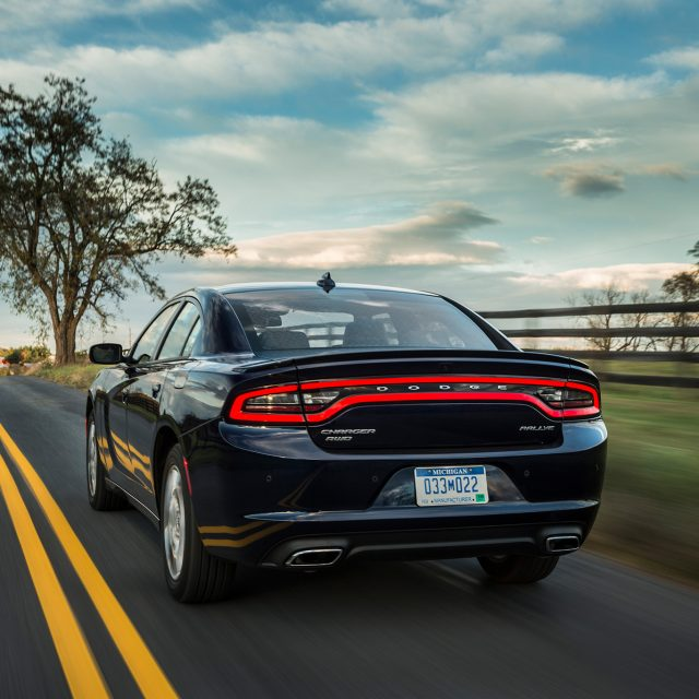 Tips to buy a Dodge Charger
