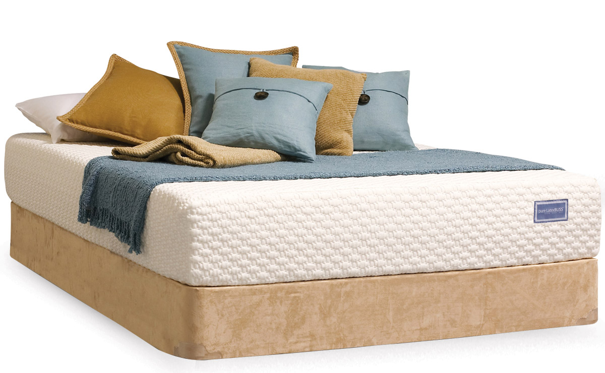 3 ways in which a good mattress can improve your life for Average lifespan of a mattress