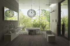 4 bathroom renovation dos and donts