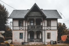 5-tips-for-restoring-an-old-property
