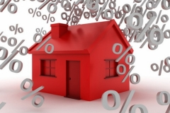 How can you get the lowest mortgage rates