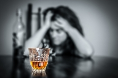 Alcohol Addiction How to Determine When a Friend