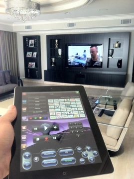 Best Gadgets for your Home_2