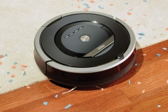 Best Gadgets for your Home_1