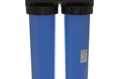 Best Whole House Water Filter Brands Picture