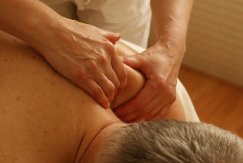 Conditions-you-can-treat-with-a-chiropractor