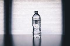 Do-you-want-to-start-a-bottled-water-business