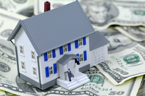 How to collect debt on the real estate market