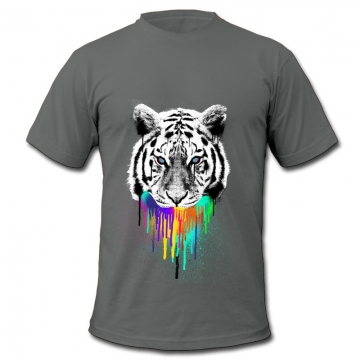 How to prepare your artwork for great tshirt printing results