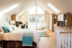 Loft conversion 101 - A handy guide made by professionals