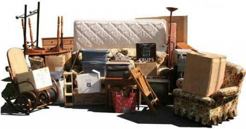 Relevant questions to ask before hiring a junk removal company