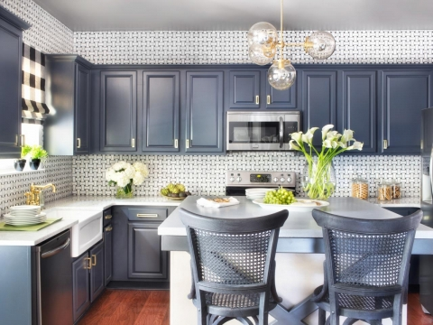 Simple Tips for Buying Quality and Affordable Appliances Picture