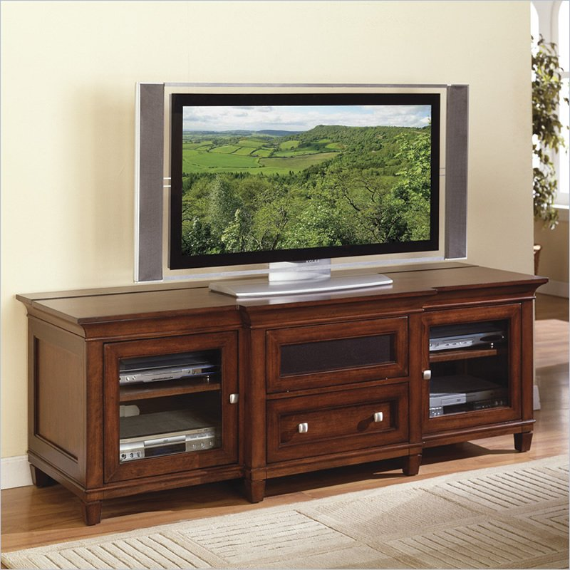 the most popular types of tv stands. Black Bedroom Furniture Sets. Home Design Ideas