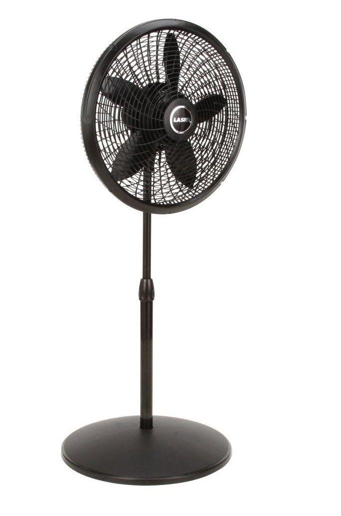 Top 3 Most Efficient Room Fans