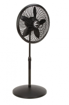 Top 3 Most Efficient Room Fans Picture