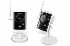 Useful Devices for Improving Your Homes Security Level Picture