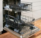 Best-2016-Dishwashers-with-Hard-Food-Disposers-Picture