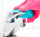 How-to-Remove-and-Prevent-Limescale-Picture