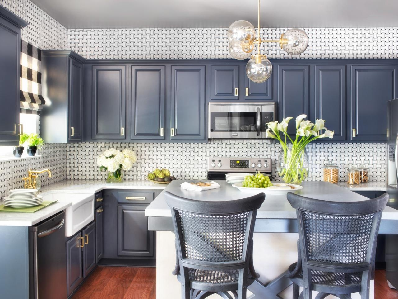 Simple-Tips-for-Buying-Quality-and-Affordable-Appliances-Picture