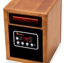 What-to-Consider-when-Buying-a-Space-Heater-Picture